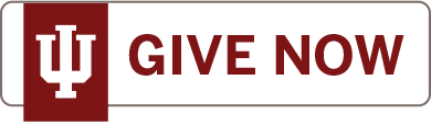 Donation button to Give Now to Corporate and Foundations Relations